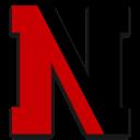 northeastern