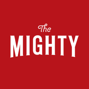 the-mighty-300x300