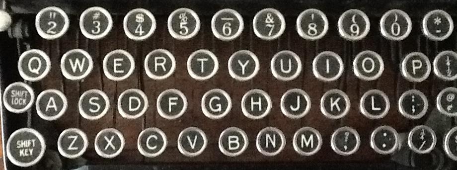 typewriterimage