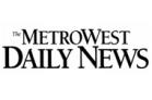 metrowest_news_logo