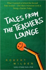 tales from teacher lounge