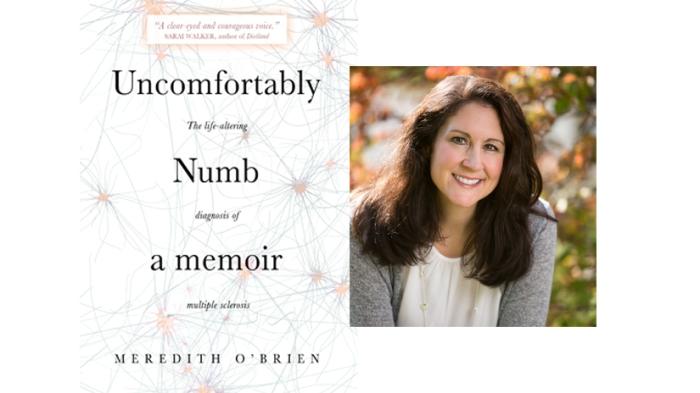 169_825_uncomfortably-numb