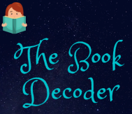 cropped-the-book-decoder1-1